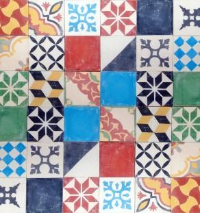patchwork-v1
