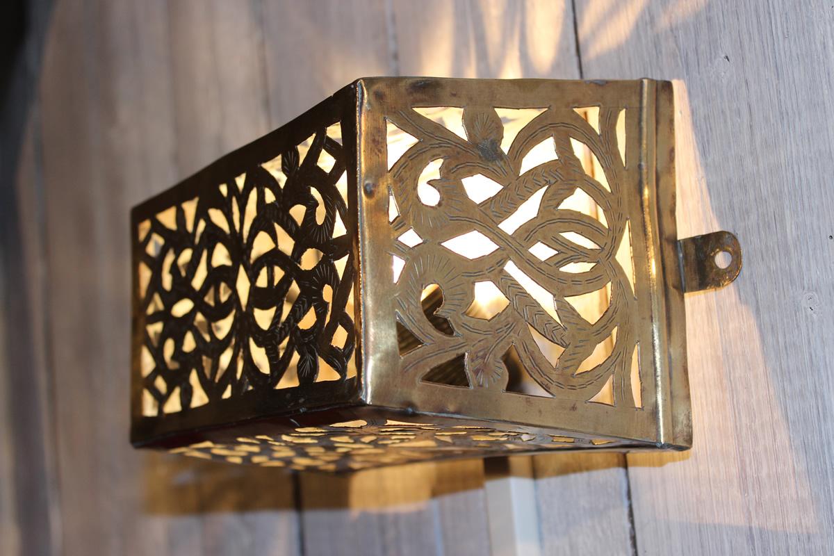 Verlichting archieven   depot du maroc