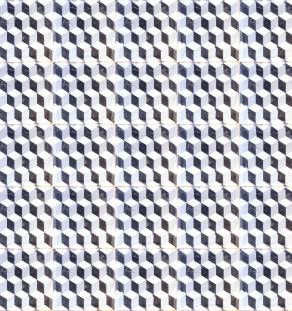 black-grey-whit-book-tile-p