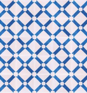 blue-cross-p