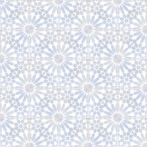 grey-pattern-p