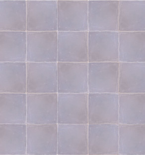 grijs-vierkant-p