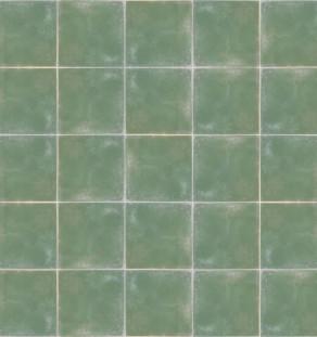 groen-vierkant-p