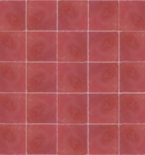rood-vierkant-p